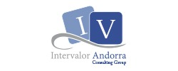 Intervalor Andorra