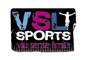 Gerent VSL SPorts